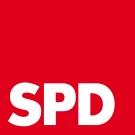 SPD_Logo_rgb